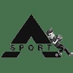 a-sport-logo